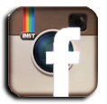 Facebook-kper-instagram