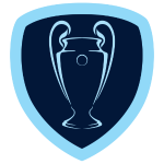 UEFA badge på Foursquare