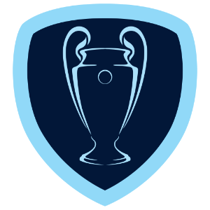 UEFA Champions League Foursquare