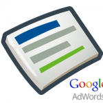 AdWords Image Extensions Beta