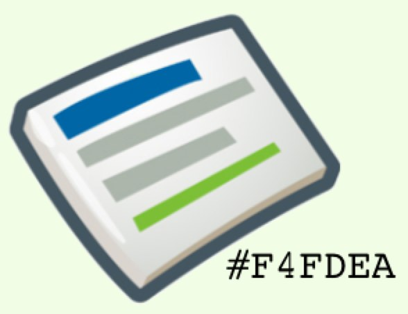 Adwords #F4FDEA