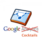 Analytics Cocktails