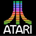 atari breakout logo - Sk p Google