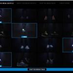 Adidas dubstep kampanj