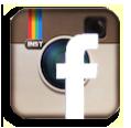 Facebook-köper-instagram