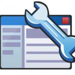 Mer exakta siffror över intryck och klick visas nu i Webmaster Tools