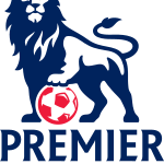 Söktips - Premier League