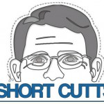 The Short Cutts med Matt Cutts